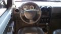 120_90_ford-ecosport-xlt-2-0-16v-04-05-8-4