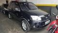 120_90_ford-ecosport-xlt-2-0-16v-aut-08-08-10-1