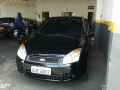 120_90_ford-fiesta-hatch-1-0-flex-08-08-85-1