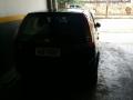 120_90_ford-fiesta-hatch-1-0-flex-08-08-85-3