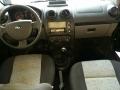 120_90_ford-fiesta-hatch-1-0-flex-08-08-85-4