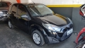 120_90_ford-fiesta-hatch-1-0-flex-10-11-159-1