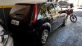 120_90_ford-fiesta-hatch-1-0-flex-10-11-159-2