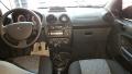 120_90_ford-fiesta-hatch-1-0-flex-10-11-159-3