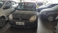 120_90_ford-fiesta-sedan-1-0-05-05-5-1