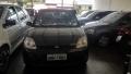 120_90_ford-fiesta-sedan-1-0-05-05-5-2