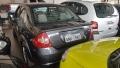 120_90_ford-fiesta-sedan-1-0-05-05-5-3