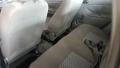 120_90_ford-fiesta-sedan-1-0-05-05-5-4