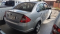 120_90_ford-fiesta-sedan-1-0-flex-07-08-43-1