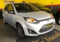 120_90_ford-fiesta-sedan-1-6-rocam-flex-11-12-68-1