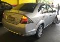 120_90_ford-fiesta-sedan-1-6-rocam-flex-11-12-68-3