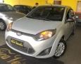 120_90_ford-fiesta-sedan-1-6-rocam-flex-11-12-68-4