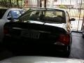 120_90_ford-focus-sedan-ghia-2-0-16v-duratec-aut-06-07-1