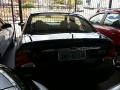 120_90_ford-focus-sedan-ghia-2-0-16v-duratec-aut-06-07-2