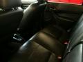 120_90_ford-focus-sedan-ghia-2-0-16v-duratec-aut-06-07-3