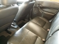 120_90_ford-focus-sedan-ghia-2-0-16v-duratec-aut-06-07-4