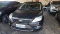 120_90_ford-focus-sedan-glx-2-0-16v-flex-aut-10-10-8-1