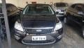 120_90_ford-focus-sedan-glx-2-0-16v-flex-aut-10-10-8-2