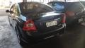 120_90_ford-focus-sedan-glx-2-0-16v-flex-aut-10-10-8-3