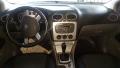 120_90_ford-focus-sedan-glx-2-0-16v-flex-aut-10-10-8-4