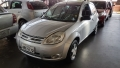 120_90_ford-ka-hatch-1-0-flex-09-09-104-1