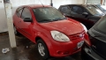120_90_ford-ka-hatch-1-0-flex-09-09-119-1