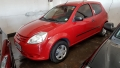 120_90_ford-ka-hatch-1-0-flex-09-09-119-2