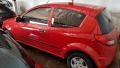 120_90_ford-ka-hatch-1-0-flex-09-09-119-3