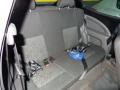120_90_ford-ka-hatch-1-0-flex-09-10-46-5