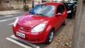 120_90_ford-ka-hatch-1-0-flex-11-11-103-1