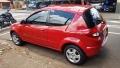 120_90_ford-ka-hatch-1-0-flex-11-11-103-3