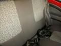 120_90_ford-ka-hatch-1-0-flex-11-12-61-3