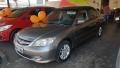 120_90_honda-civic-sedan-lx-1-7-16v-05-05-28-1