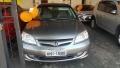 120_90_honda-civic-sedan-lx-1-7-16v-05-05-28-2
