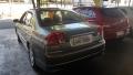 120_90_honda-civic-sedan-lx-1-7-16v-05-05-28-3