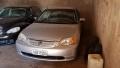 120_90_honda-civic-sedan-lx-1-7-16v-aut-01-02-14-1