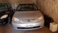 120_90_honda-civic-sedan-lx-1-7-16v-aut-01-02-14-2