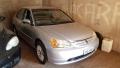 120_90_honda-civic-sedan-lx-1-7-16v-aut-01-02-14-3