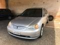 120_90_honda-civic-sedan-lx-1-7-16v-aut-01-02-15-1