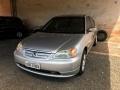 120_90_honda-civic-sedan-lx-1-7-16v-aut-01-02-15-2