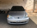 120_90_honda-civic-sedan-lx-1-7-16v-aut-01-02-15-3