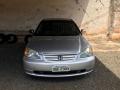 120_90_honda-civic-sedan-lx-1-7-16v-aut-01-02-15-4