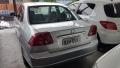 120_90_honda-civic-sedan-lx-1-7-16v-aut-02-02-43-1