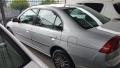 120_90_honda-civic-sedan-lx-1-7-16v-aut-02-02-43-2