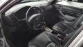 120_90_honda-civic-sedan-lx-1-7-16v-aut-02-02-43-4