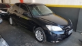 120_90_honda-civic-sedan-lx-1-7-16v-aut-04-05-6-1