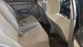 120_90_honda-civic-sedan-lx-1-7-16v-aut-04-05-6-2