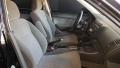120_90_honda-civic-sedan-lx-1-7-16v-aut-04-05-6-3