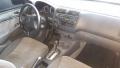 120_90_honda-civic-sedan-lx-1-7-16v-aut-04-05-6-4