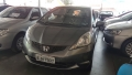 120_90_honda-fit-new-lx-1-4-flex-09-10-16-1